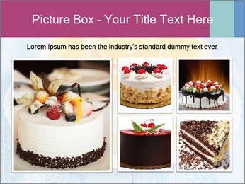 0000087607 PowerPoint Template - Slide 19