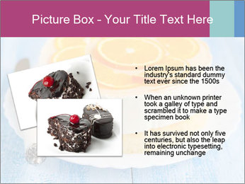0000087607 PowerPoint Template - Slide 20