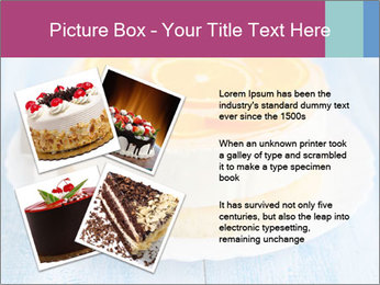 0000087607 PowerPoint Template - Slide 23