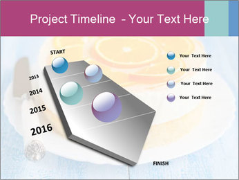 0000087607 PowerPoint Template - Slide 26