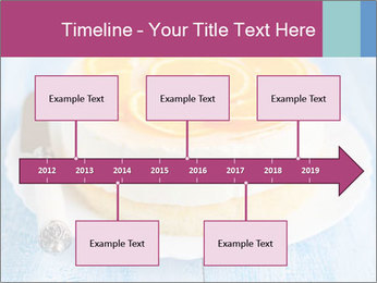 0000087607 PowerPoint Template - Slide 28