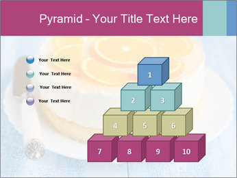 0000087607 PowerPoint Template - Slide 31