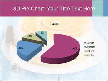 0000087607 PowerPoint Template - Slide 35