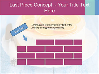 0000087607 PowerPoint Template - Slide 46