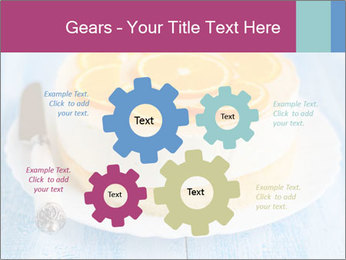 0000087607 PowerPoint Template - Slide 47