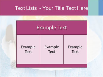 0000087607 PowerPoint Template - Slide 59