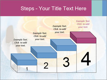 0000087607 PowerPoint Template - Slide 64