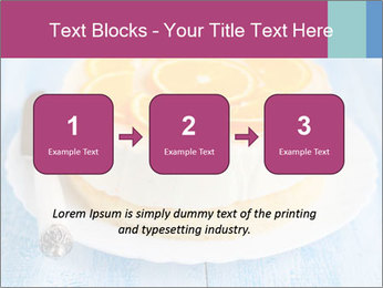 0000087607 PowerPoint Template - Slide 71