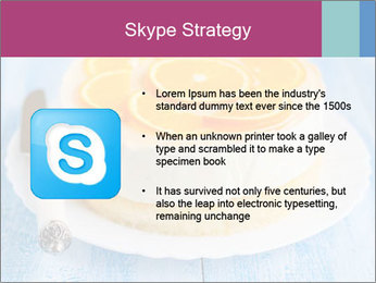 0000087607 PowerPoint Template - Slide 8