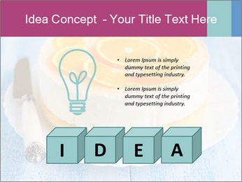 0000087607 PowerPoint Template - Slide 80