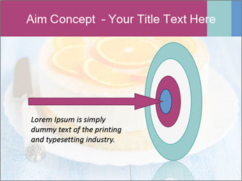 0000087607 PowerPoint Template - Slide 83