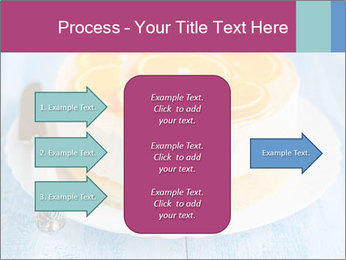 0000087607 PowerPoint Template - Slide 85