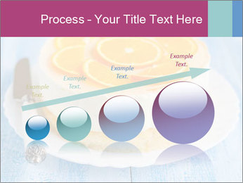 0000087607 PowerPoint Template - Slide 87