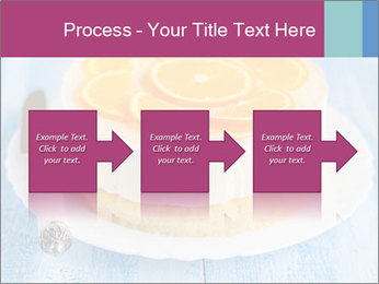 0000087607 PowerPoint Template - Slide 88