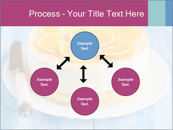 0000087607 PowerPoint Template - Slide 91