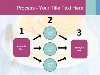 0000087607 PowerPoint Template - Slide 92