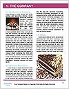 0000087607 Word Templates - Page 3