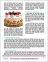 0000087607 Word Templates - Page 4