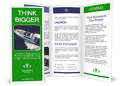 0000087608 Brochure Templates