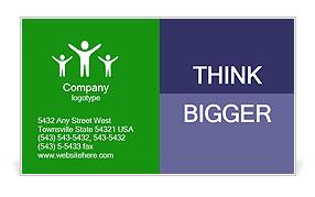 0000087608 Business Card Templates