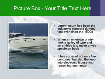 0000087608 PowerPoint Template - Slide 13