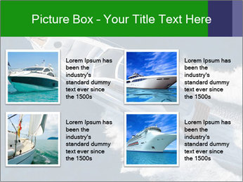 0000087608 PowerPoint Template - Slide 14