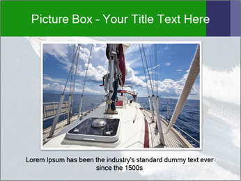 0000087608 PowerPoint Template - Slide 15