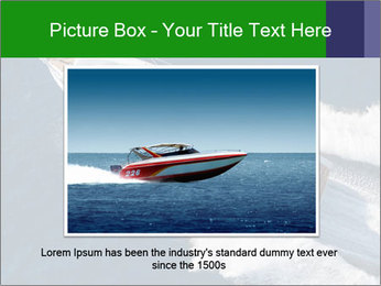 0000087608 PowerPoint Template - Slide 16