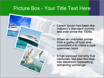 0000087608 PowerPoint Template - Slide 17