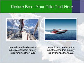 0000087608 PowerPoint Template - Slide 18