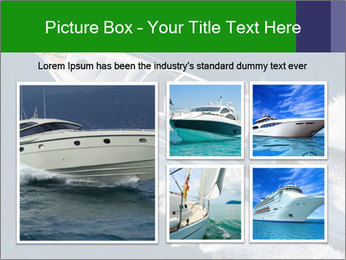 0000087608 PowerPoint Template - Slide 19