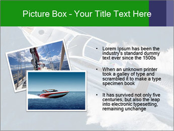 0000087608 PowerPoint Template - Slide 20
