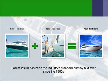 0000087608 PowerPoint Template - Slide 22