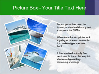 0000087608 PowerPoint Template - Slide 23