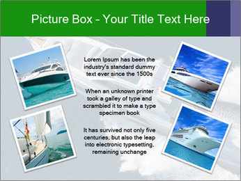0000087608 PowerPoint Template - Slide 24