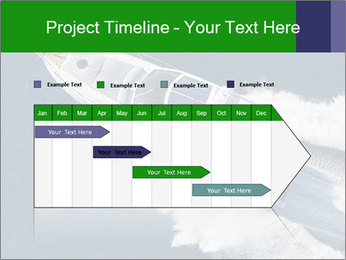 0000087608 PowerPoint Template - Slide 25