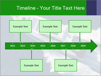0000087608 PowerPoint Template - Slide 28
