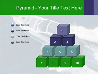 0000087608 PowerPoint Template - Slide 31