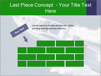 0000087608 PowerPoint Template - Slide 46
