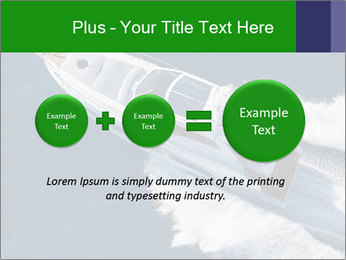0000087608 PowerPoint Template - Slide 75