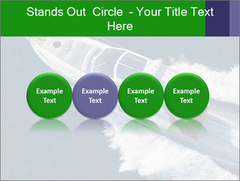 0000087608 PowerPoint Template - Slide 76