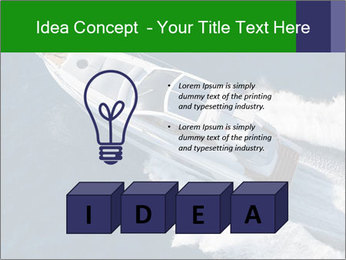 0000087608 PowerPoint Template - Slide 80