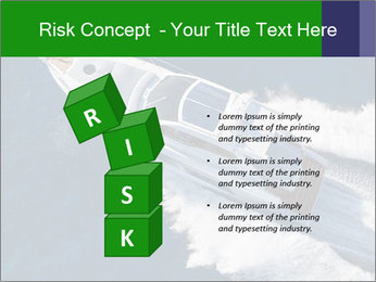 0000087608 PowerPoint Template - Slide 81