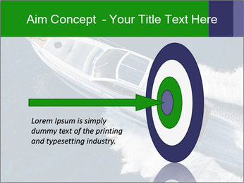 0000087608 PowerPoint Template - Slide 83