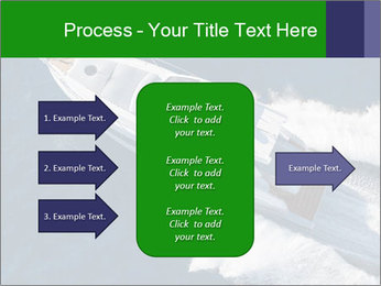 0000087608 PowerPoint Template - Slide 85