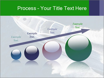 0000087608 PowerPoint Template - Slide 87