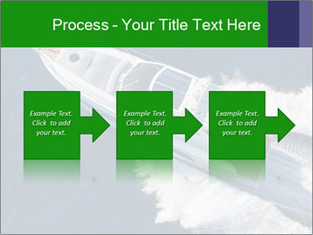 0000087608 PowerPoint Template - Slide 88