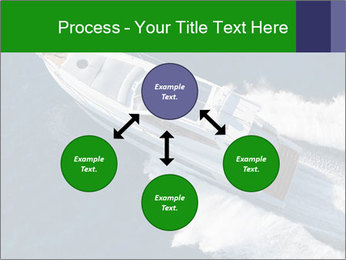 0000087608 PowerPoint Template - Slide 91