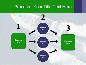 0000087608 PowerPoint Template - Slide 92