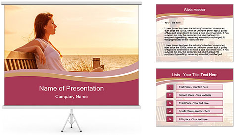 0000087609 PowerPoint Template